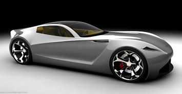 aston-martin-db-one-rendering-2.jpg