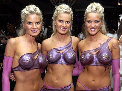 06bodypaint_triplets.jpg