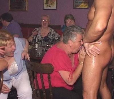 sesso gratis con donne mature fims porno