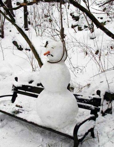 suicidal-snowman.jpg