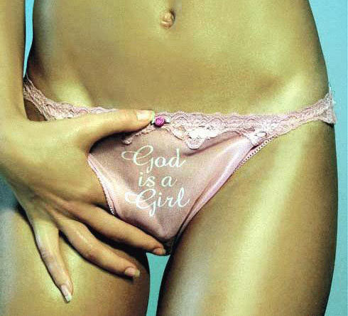 god-is-a-girl-bikini.jpg