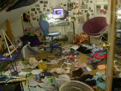 222-messyroom.jpg