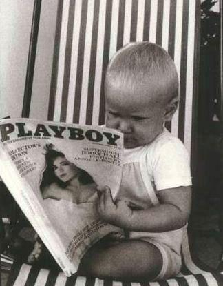 playboybaby.jpg