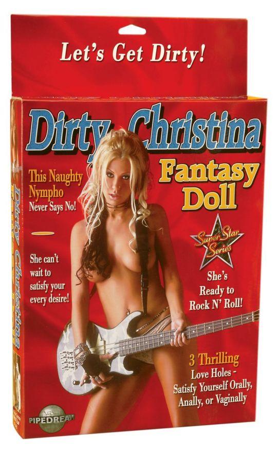 47ddfd3914248002_sex_doll.jpg