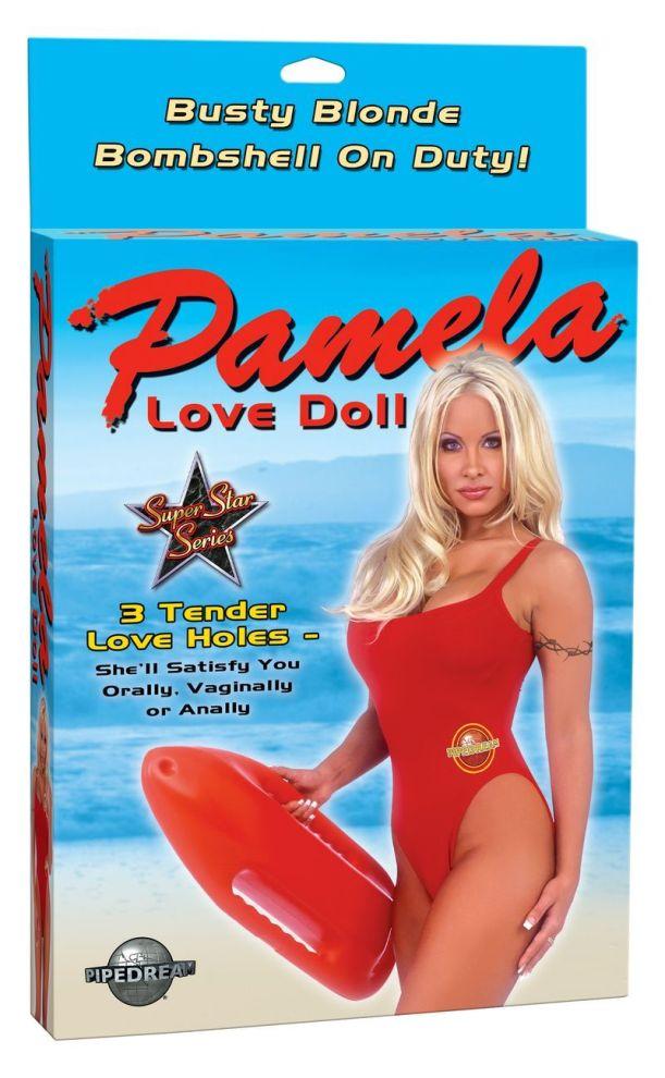 47ddfd3932943003_sex_doll.jpg