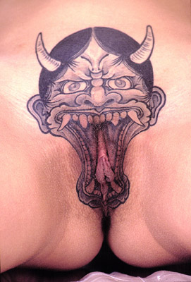 devil_tattoo.jpg