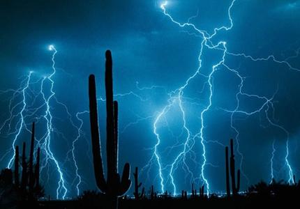 desertstorm.jpg