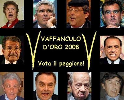 vaffanculodoro2008.jpg